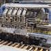 Tata Steel не продаст активы HBIS Group