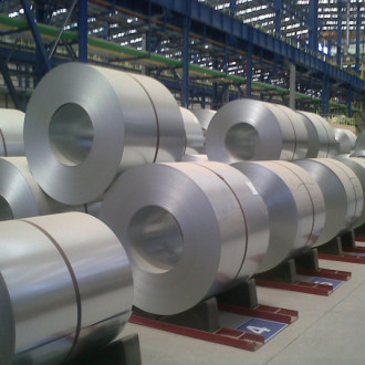 Exports of Russian flat steel continued to fall in June