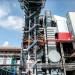 Экологический проект ММК: реконструкция газоотводящего тракта