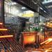 Ценовые тренды на рынке металлопроката