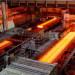 Рост производства стали в Иране