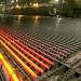 Новые потери для Nippon Steel