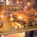 ArcelorMittal – убытки в третьем квартале