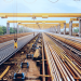 ArcelorMittal купила 60% акций Essar Steel