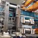 Shandong Minyuan Steel купила дочерняя компания холдинга Rizhao Steel Co Ltd