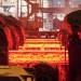 Как изменилась ситуация на мировом рынке металлургического сырья в начале 2020 года