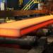 В Иране увеличится производство стали