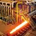 В России спад спроса приведет к увеличенному экспорту стали