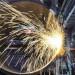 В Турции увеличилось производство металлопроката