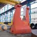 В Италии возобновилось производство металлоизделий