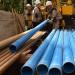 Иран будет производить криогенную сталь