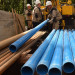 China Steel Corp ожидает восстановление спроса к концу года