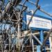 U.S. Steel потеряла больше 700 млн. долларов