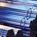 Экспорт металла снизился из-за остановки нефтегазовых проектов