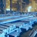 В Иране построят завод по переработке руды