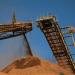 В Казахстане стоимость руды опережает расценки на металл