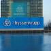 Контракт SAAB и Thyssenkrup сэкономит компаниям 600 млн. долларов