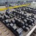 В Южной Корее уменьшилось производство стали