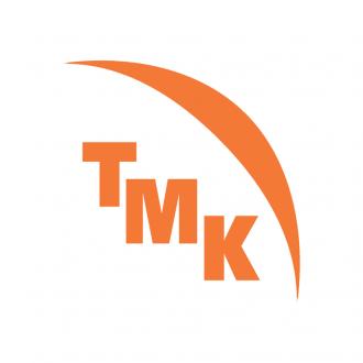 «ТМК» получила сертификат на сервисные услуги