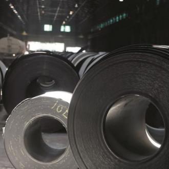 Индийские компании завышают цены на сталь
