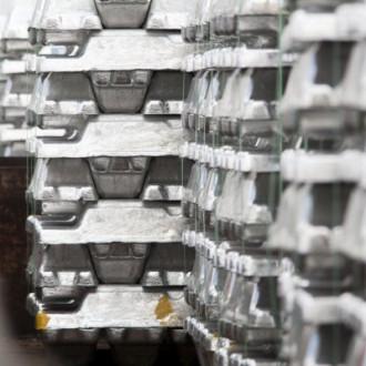 Казанское литейное произвдство запустило онлайн торговлю алюминиевых сплавов на сервисе Биржа-Лома.РФ
