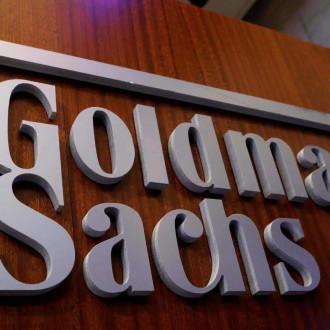Goldman Sachs медь в будущем станет второй нефтью
