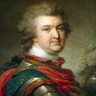 17 апреля 1790 года Григорий Потемкин положил начало отрасли переработки лома в России