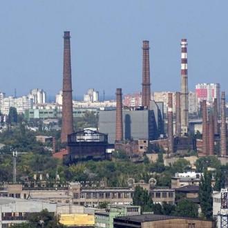 Причастные к хищениям на металлургическом заводе Волгограда получили реальные сроки Ущерб предприятию превысил 8,5 млрд рублей