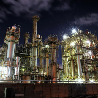 Цены заводов на металлы растут | Контракты на металлолом от 9 июня