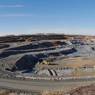 Сбер и Газпромбанк профинансируют РМК на освоение Малмыжского месторождения