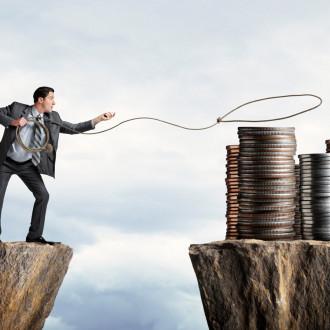 Как понять дадут ли компании финансирование под металлолом?