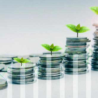 Обновленный список покупателей металлолома одобренных к финансированию