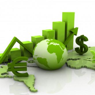 Промышленный маркетплейс и FinTech сервис биржа-лома.рф перешел в статус международный